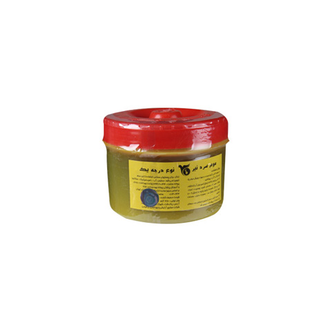Nayer cold wax 300g